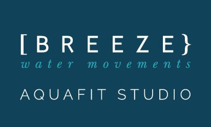 BREEZE watermovements