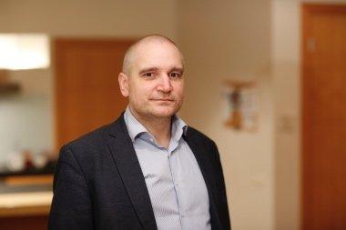 Jānis Ošlejs