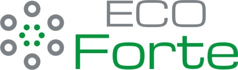 Eco Forte