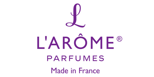 L'Arome parfumes