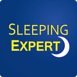 Sleeping Expert