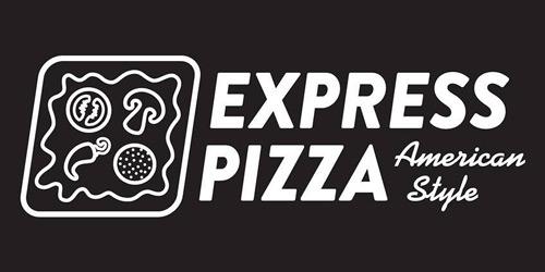 Express Pizza – Ta prostokątna!