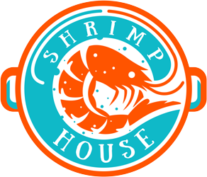 Shrimp House