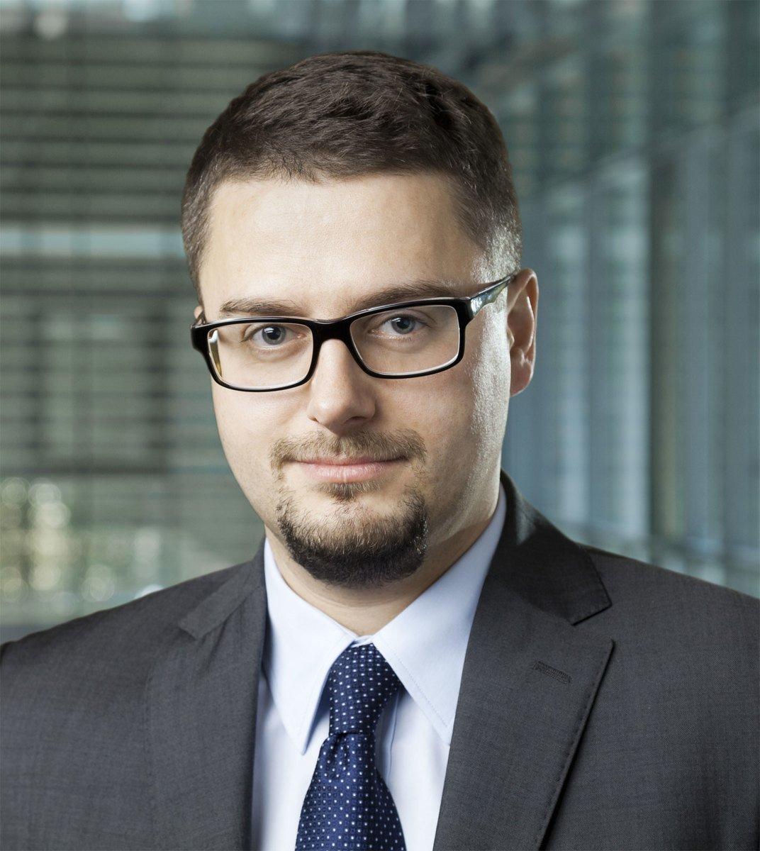 Paweł Szramowski, Alex T. Great