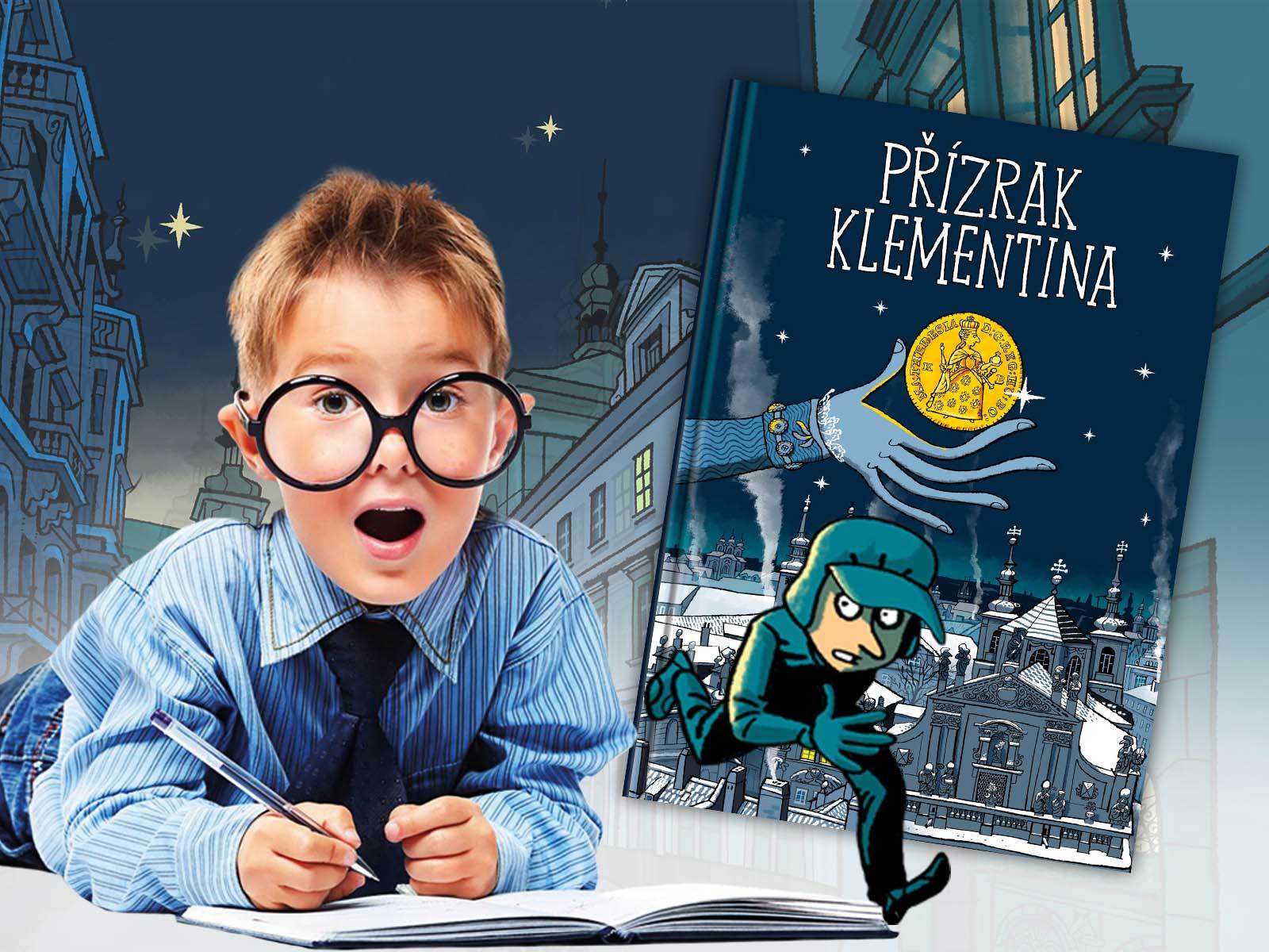 9295373643 Modry Słoń - Franchising.pl - franczyza