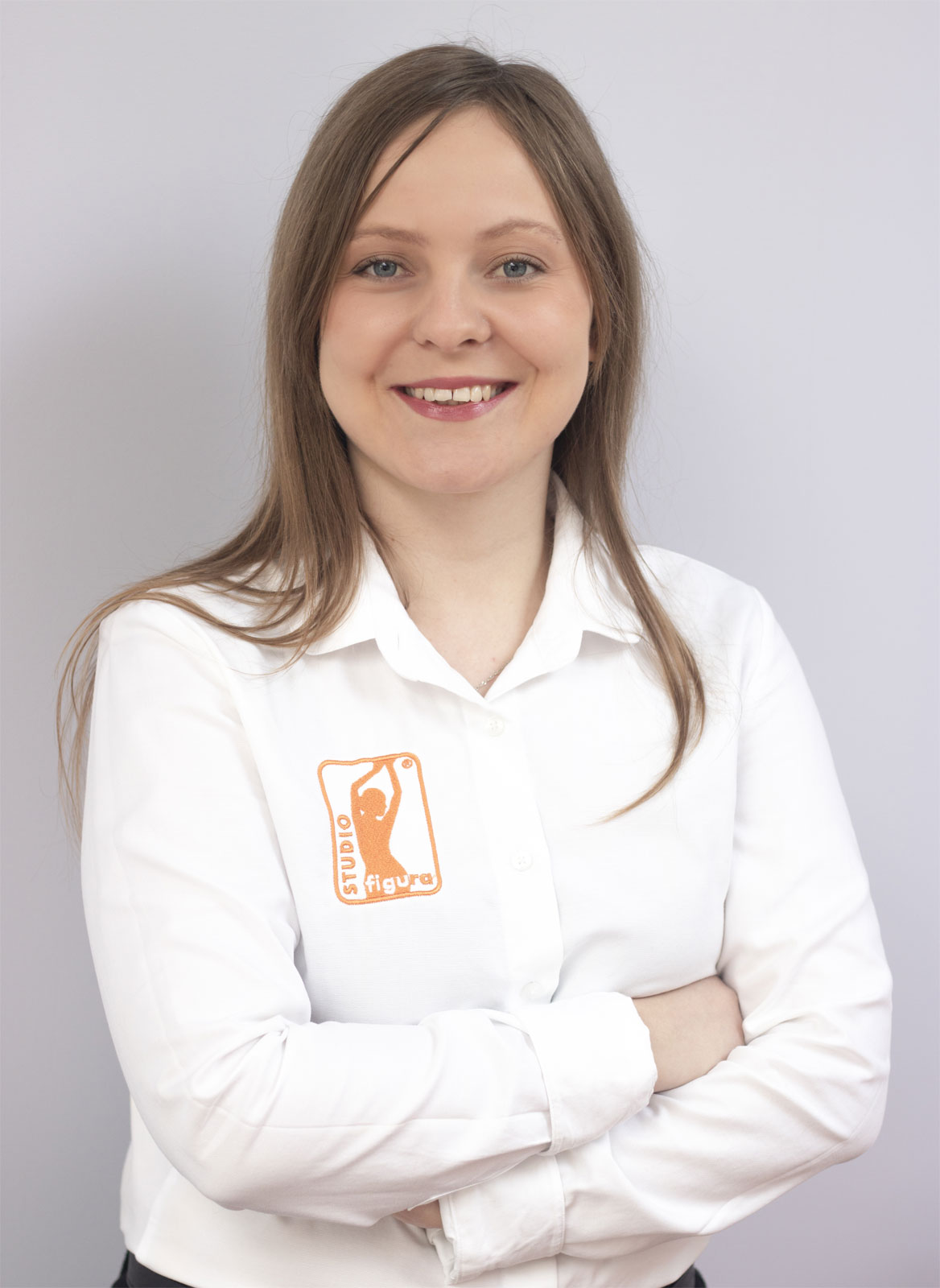 Aneta Malińska:
