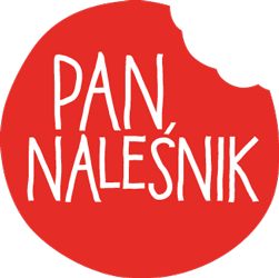 Pan Naleśnik