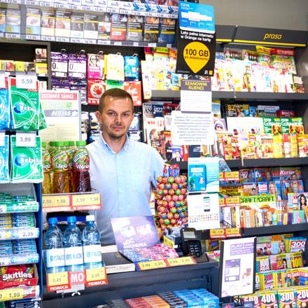 ec17eeac Franchising.pl - franczyza, pomysł na własny biznes