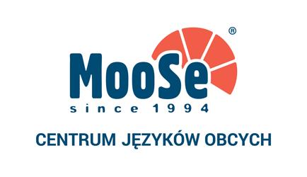 Centrum Języków Obcych Moose