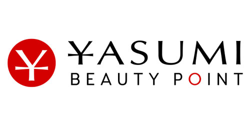 Yasumi Beauty Point