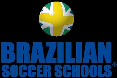 Brazilian Soccer Schools