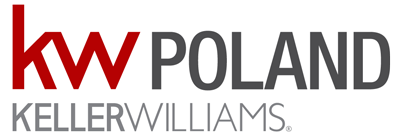 Keller Williams Polska