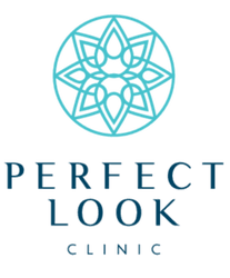 Perfect Look Clinic