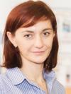 Aneta Wieczorek, dziennikarz