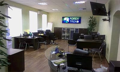 Forex forum slovensko