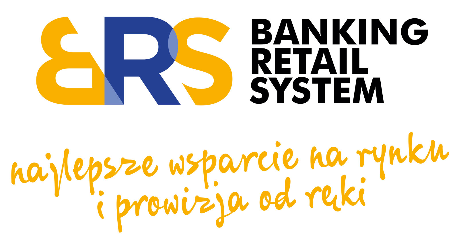 Banking Retail System