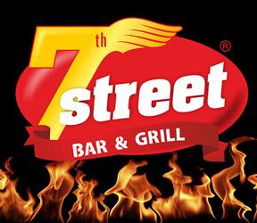 7 Street – Bar & Grill