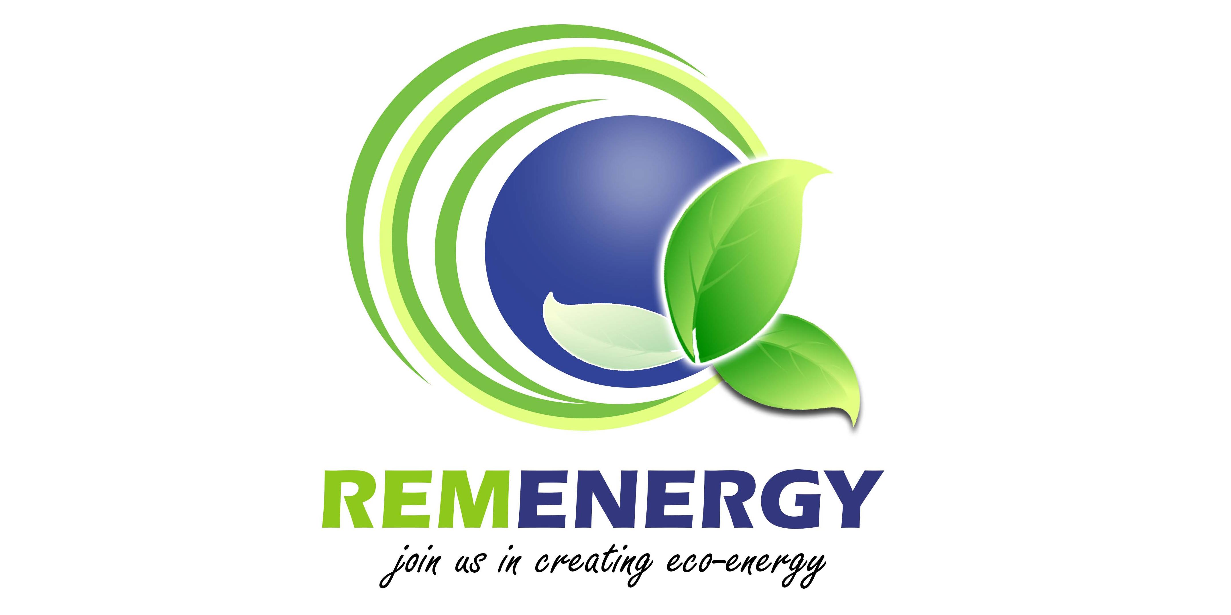 REM Energy