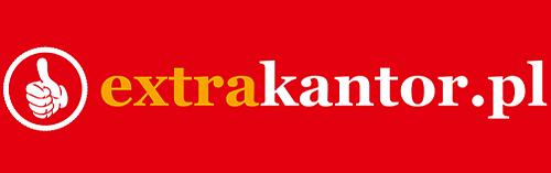 Extrakantor.pl