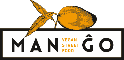 Mango Vegan Street Food
