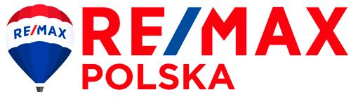 Re/Max Polska