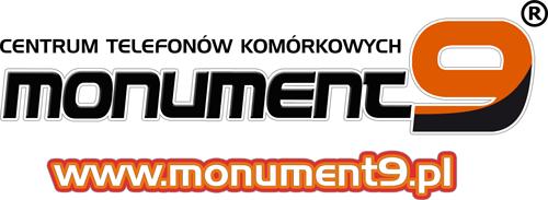Monument9 Centrum Telefonów Komórkowych