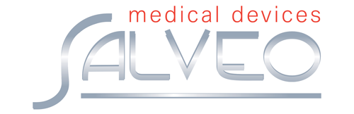 Salveo Medical Devices