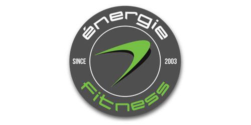 Énergie Fitness