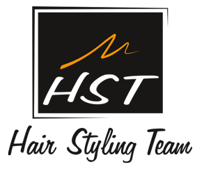 HST Hair Styling Team