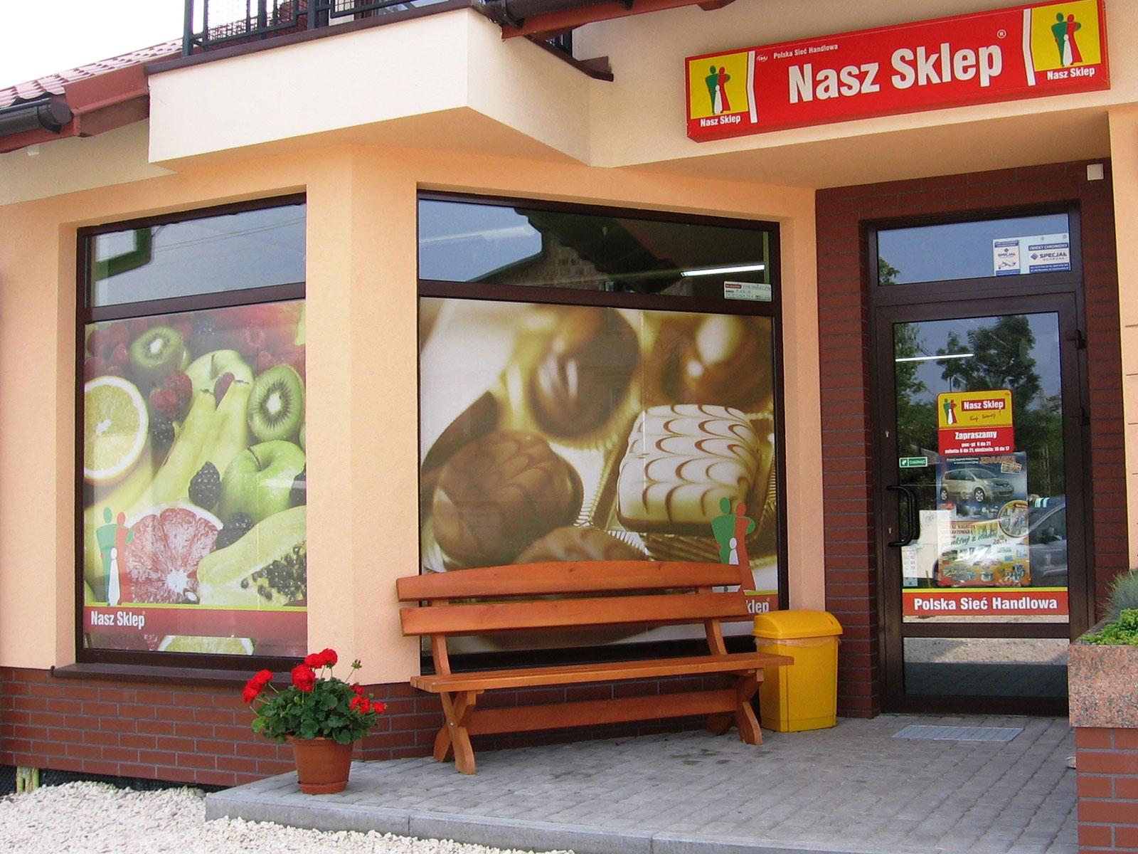 af2107bfa28af6 Aligator ma nowego właściciela - Franchising.pl - franczyza, pomysł ...