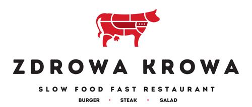 Zdrowa Krowa Slow Food Fast