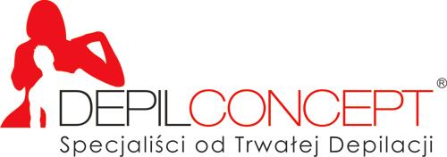DepilConcept Centrum Fotodepilacji i Fotoodmładzania
