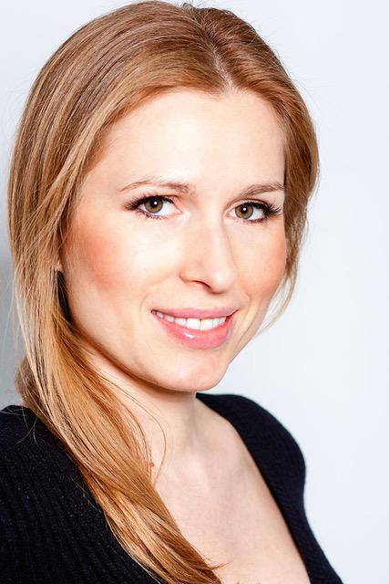 Ewa Ingielewicz, właścicielka Kliniki Witaminowej w Warszawie