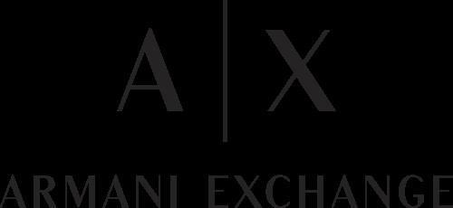 Armani Exchange