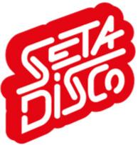 Seta Disco, Seta Bistro
