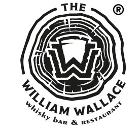 The William Wallace whisky bar & restaurant