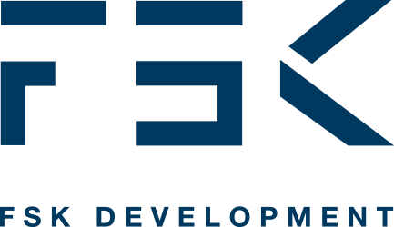 FSK Development