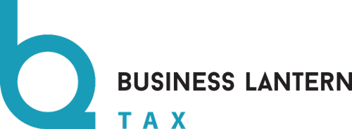 Business LANTERN TAX