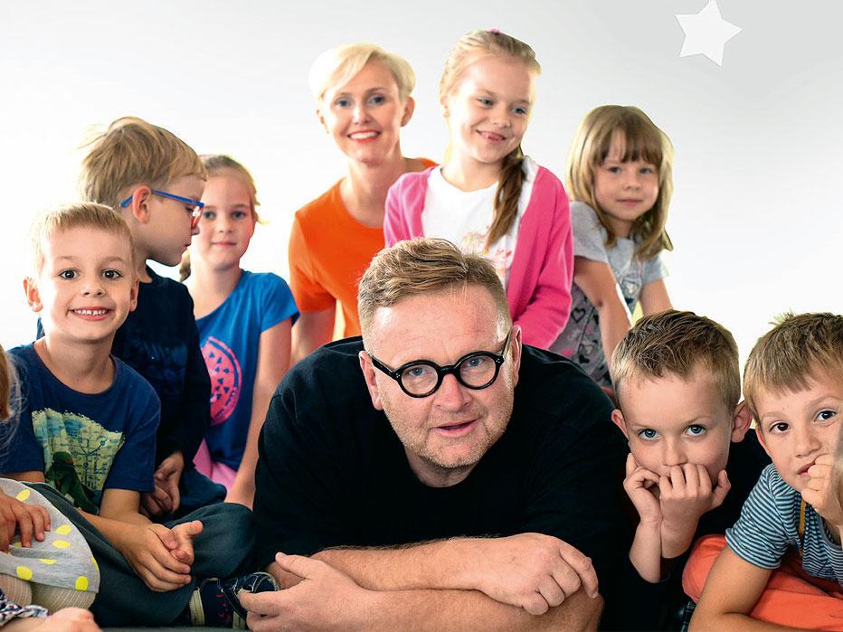 Olek Klepacz