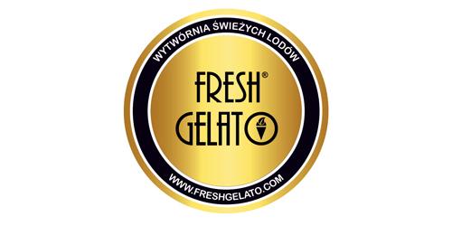 Fresh Gelato