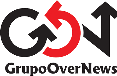 Group OverNews
