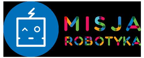 Misja Robotyka