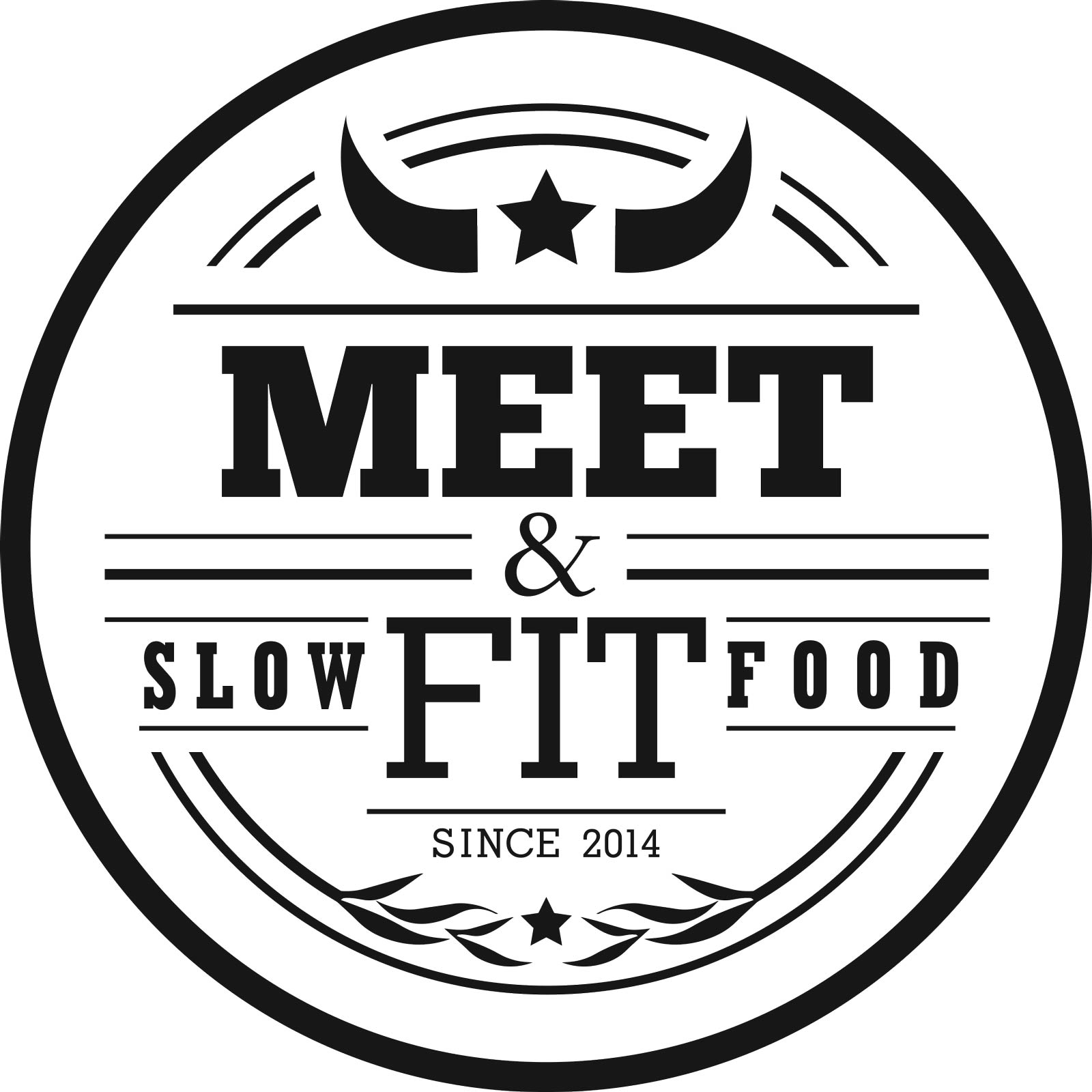 Meet & Fit – Slow Food