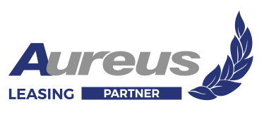 Aureus Leasing Partner