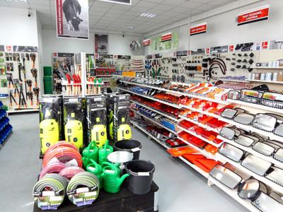 15cf2b8336 Najbardziej sprawdzają się lokalizacje blisko innych sklepów zaopatrzenia  rolniczego