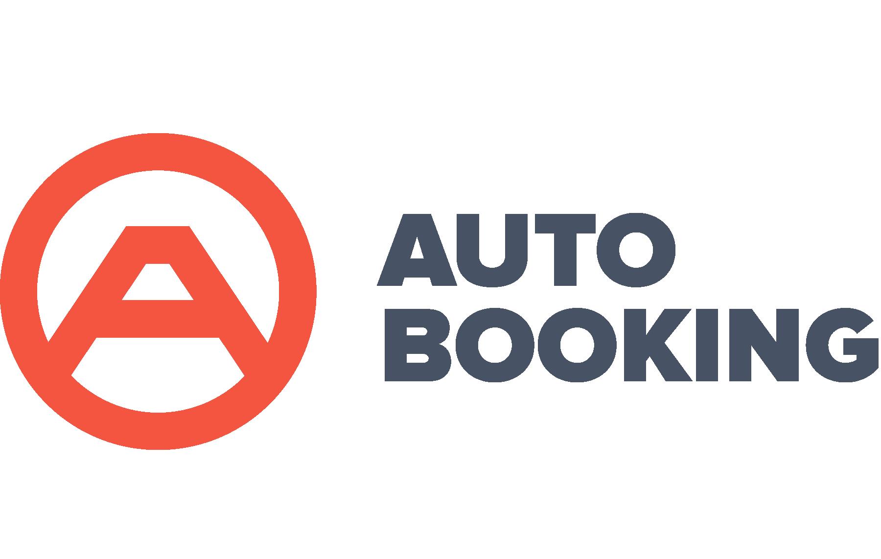 Autobooking