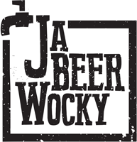 Jabeerwocky® Craft Beer