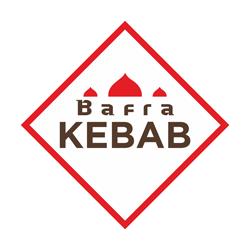 Bafra Kebab