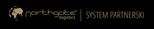 Northgate Logistics