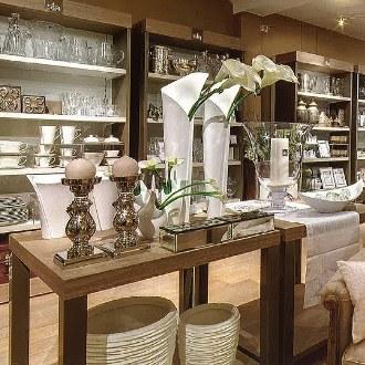 Salon W Dobrym Guście Franchisingpl Franczyza Pomysł